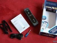 Test: snakebyte Premium Remote XL+