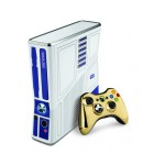 Star Wars Special Edition der Xbox 360