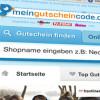 meingutscheincode_de