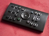 Test: Lioncast Playstation 3 Fernbedienung Mini Remote