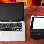 """Vergleich mit MacBook Pro 13"""""""