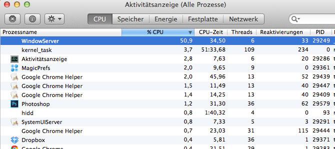 windowserver_process