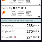 momondo - Billige flüge und reisen