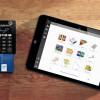Das payleven Kartenzahlungsystem