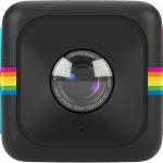 Polaroid CUBE – alle Farben Hero shot © Polaroid