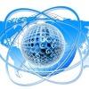 """<a href=""""http://pixabay.com/users/geralt/"""">geralt</a> / Pixabay"""