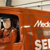 Media Markt Power Service