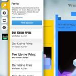 Homepage erstellen mit Wix.com