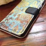 SIDEFLIP TASCHE für iPhone 6 von DeinDesign