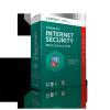 Kaspersky_internet_security_2016