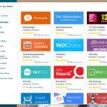 Erweiterungen durch Apps