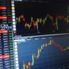 Quelle: https://pixabay.com/de/chart-trading-kurse-forex-analyse-1905225/