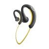 ... und Bluetooth für den Sport.
