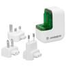 SB906664_IOS_dual-charge_with_plugs