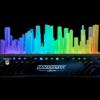 3D Druck Lightbar